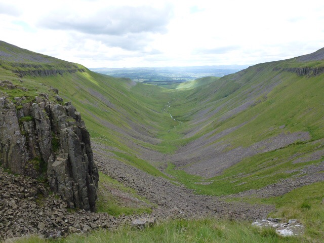 High Cup Nick 25th June 2015