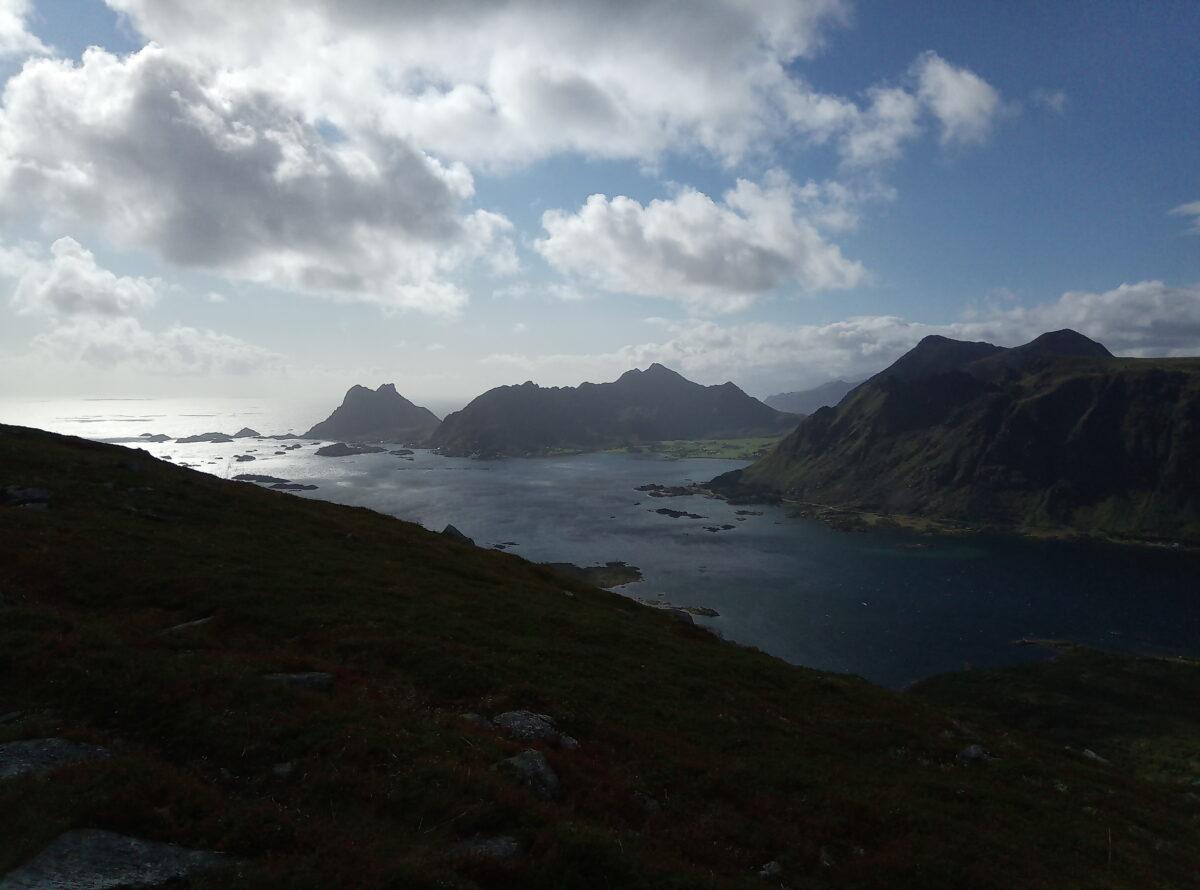Lofoten Islands Part 2